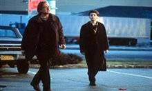 Wonder Boys Photo 3 - Large