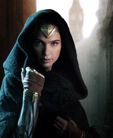 Wonder Woman photo 3 of 9