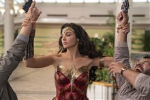 Wonder Woman 1984 (v.f.) Photo 12