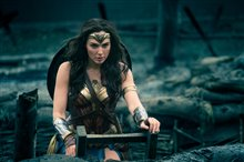 Wonder Woman (v.f.) Photo 24