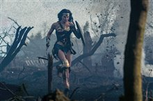 Wonder Woman (v.f.) Photo 26