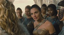 Wonder Woman (v.f.) Photo 45