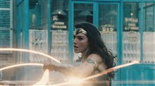 Wonder Woman (v.f.) Photo 51