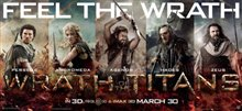 Wrath of the Titans Photo 2