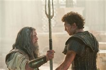 Wrath of the Titans Photo 4