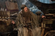 Wrath of the Titans Photo 26