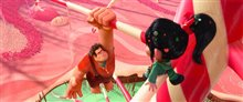 Wreck-It Ralph Photo 9