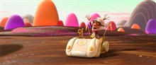 Wreck-It Ralph Photo 11