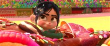 Wreck-It Ralph photo 13 of 25