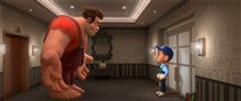 Wreck-It Ralph Photo 15
