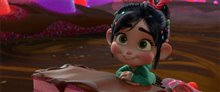 Wreck-It Ralph Photo 17