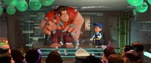 Wreck-It Ralph Photo 19