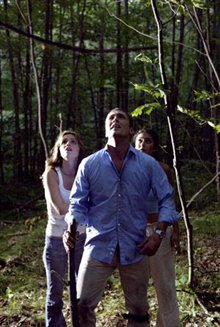 Wrong Turn Photo 10