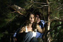 Wrong Turn Photo 5