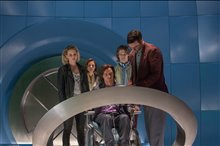 X-Men : Apocalypse Photo 1