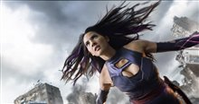 X-Men : Apocalypse Photo 14