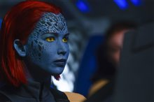 X-Men: Dark Phoenix photo 2 of 4
