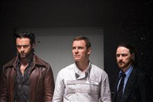 X-Men: Days of Future Past photo 7 of 29
