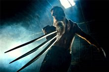 X-Men Origins: Wolverine photo 1 of 23