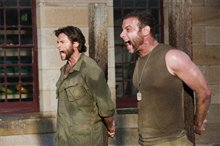 X-Men Origins: Wolverine Photo 5