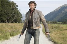 X-Men Origins: Wolverine photo 11 of 23