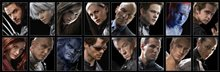 X-Men: The Last Stand Photo 2