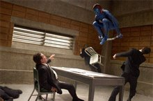 X-Men: The Last Stand Photo 4