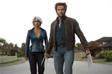 X-Men: The Last Stand Photo 6