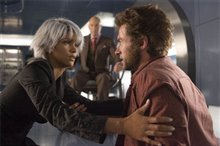X-Men: The Last Stand Photo 12