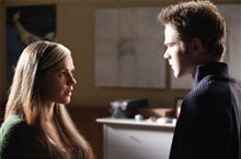X-Men: The Last Stand Photo 14