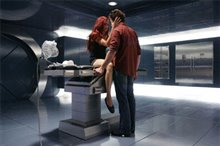 X-Men: The Last Stand Photo 18