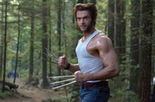 X-Men: The Last Stand Photo 20