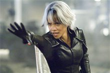 X-Men: The Last Stand Photo 24