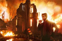 X-Men: The Last Stand Photo 26