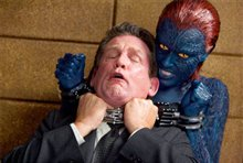 X-Men: The Last Stand Photo 28