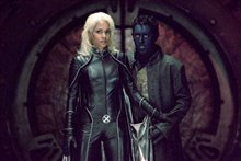 X2: X-Men United Photo 10
