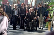 X2: X-Men United Photo 12