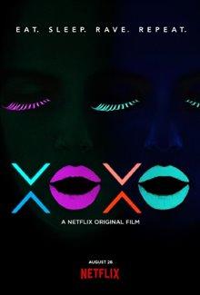 XOXO (Netflix) Photo 1