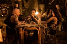 xXx : Le retour de Xander Cage Photo 1