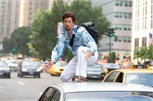 You Don't Mess With the Zohan Photo 3