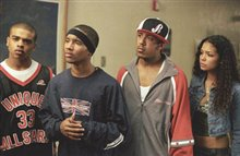 You Got Served photo 4 of 24