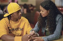 You Got Served Photo 8