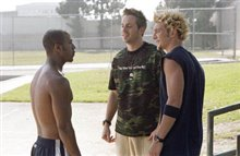 You Got Served Photo 10