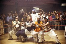 You Got Served Photo 13