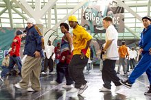 You Got Served photo 15 of 24