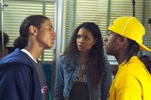 You Got Served Photo 16