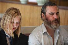 You Were Never Really Here Photo 3