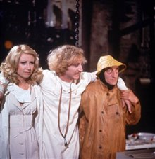 Young Frankenstein Photo 5
