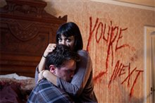 You're Next Photo 3