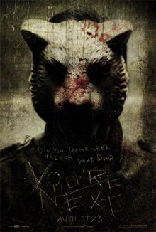 You're Next Photo 5